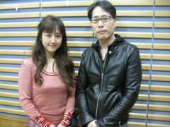 相田翔子 公式ブログ/『桜子は見た!』vol.47 画像2