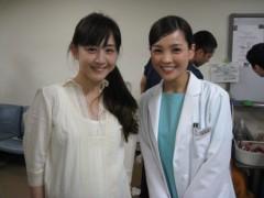 相田翔子 公式ブログ/『桜子は見た!』vol.45 画像2