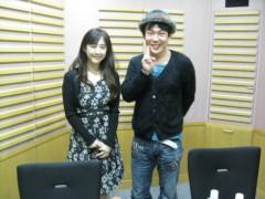 相田翔子 公式ブログ/『桜子は見た!』vol.46 画像3