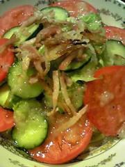 相田翔子 公式ブログ/『イタリア料理を作りましたぁ〜』o(^-^)o 画像3