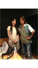 相田翔子 公式ブログ/『本日発売♪』 画像1