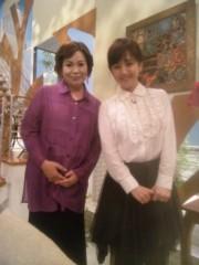 相田翔子 公式ブログ/『桜子は見た!』vol.28 画像1