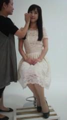 相田翔子 公式ブログ/『ラサーナ』 画像3