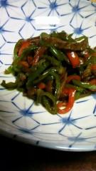 相田翔子 公式ブログ/『中華御飯』 画像2