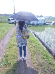 相田翔子 公式ブログ/『桜子は見た!』vol.8 画像2