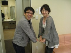 相田翔子 公式ブログ/『桜子は見た!』vol.54 画像1