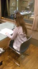 相田翔子 公式ブログ/『桜子は見た!』vol.10 画像2