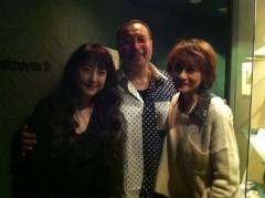 相田翔子 公式ブログ/『ニンニクのスープ』 画像3