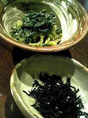 相田翔子 公式ブログ/『鶏の唐揚げ』 画像2