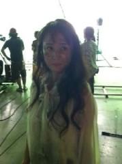 相田翔子 公式ブログ/『ドラマのお仕事』 画像2
