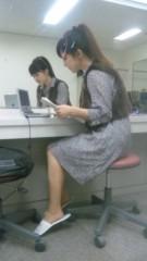 相田翔子 公式ブログ/『桜子は見た!』vol.24 画像1