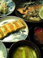 相田翔子 公式ブログ/『北海道フェア〜!』 画像1