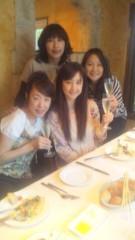 相田翔子 公式ブログ/『陶芸教室』 画像3