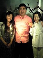 相田翔子 公式ブログ/『たべもの一直線』 画像2