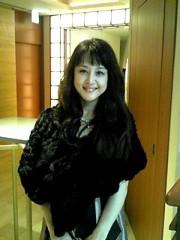 相田翔子 公式ブログ/『ハッピーウェディング』 画像3