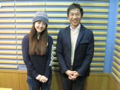 相田翔子 公式ブログ/『桜子は見た!』vol.42 画像1