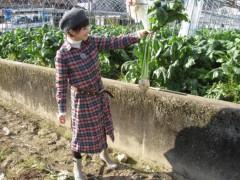 相田翔子 公式ブログ/『桜子は見た!』vol.33 画像2