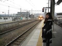 相田翔子 公式ブログ/『桜子は見た!』vol.37 画像1