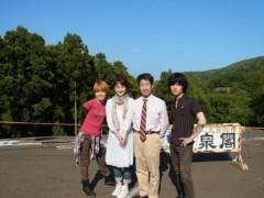 相田翔子 公式ブログ/『出会い』 画像3