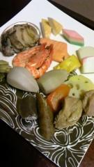 相田翔子 公式ブログ/『ひな祭り』 画像2