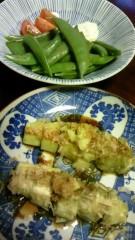 相田翔子 公式ブログ/『鶏そぼろ御飯』 画像3