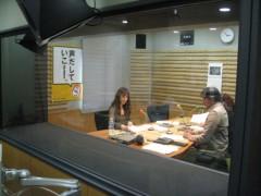 相田翔子 公式ブログ/『桜子は見た!』vol.37 画像2