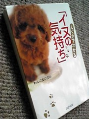 相田翔子 公式ブログ/『桃日和』 画像3
