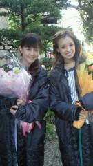 相田翔子 公式ブログ/「桜子は見た!」vol.52 画像1