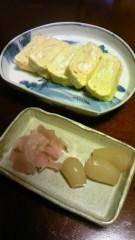 相田翔子 公式ブログ/『父と晩御飯』 画像2