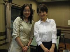 相田翔子 公式ブログ/『桜子は見た!』vol.55 画像1