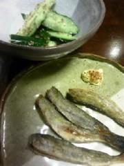 相田翔子 公式ブログ/『油淋鶏』 画像2