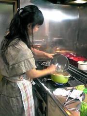 相田翔子 公式ブログ/『昼下がりの情事』 画像1
