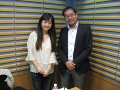 相田翔子 公式ブログ/「桜子は見た!」vol.48 画像2