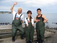 相田翔子 公式ブログ/『韓国・済州島』 画像1