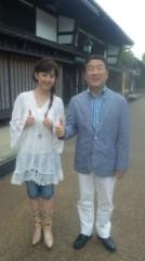 相田翔子 公式ブログ/『富山県』 画像1