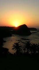 相田翔子 公式ブログ/『伊豆旅行から大阪旅行へ』 画像2