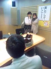 相田翔子 公式ブログ/『桜子は見た!』vol.29 画像1