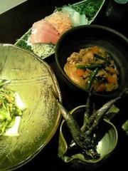 相田翔子 公式ブログ/『シーメンス』 画像1