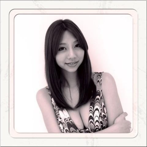 小泉麻耶の画像 p1_28