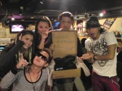SUGURU 公式ブログ/お疲れさま★ 画像3