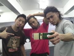 SUGURU 公式ブログ/只今〜☆ 画像2
