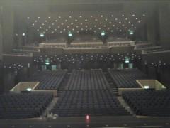 SUGURU 公式ブログ/明日のステージ☆ 画像1