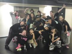 SUGURU 公式ブログ/☆ワークショップ☆ 画像1