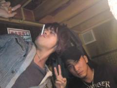 SUGURU 公式ブログ/久々に☆ 画像3