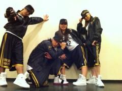 SUGURU 公式ブログ/衣装完成!!! 画像1