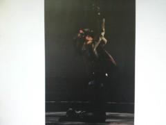 SUGURU プライベート画像/★発表会写真★ 切ない★