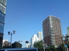 SUGURU 公式ブログ/おはよう★ 画像1