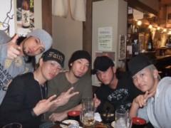 SUGURU 公式ブログ/☆BE-ST忘年会☆ 画像1