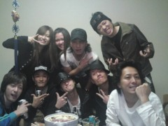 SUGURU 公式ブログ/☆明けまして☆ 画像3