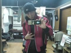 SUGURU 公式ブログ/終了〜☆ 画像1